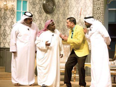 Photo of غياب الرؤية والتخطيط سبب تراجع المسرح
