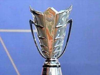 Photo of تحديد موعد كأس آسيا لكرة القدم 2023 بالصين