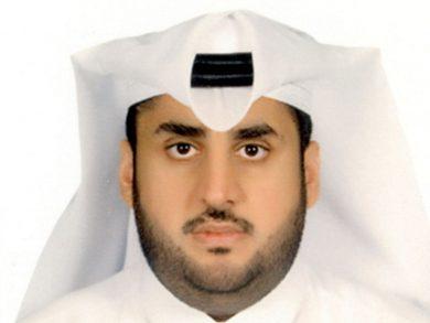 Photo of الإسلام دين الوسطية والاعتدال