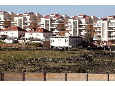 Photo of نتنياهو يقر بناء 800 وحدة استيطانية