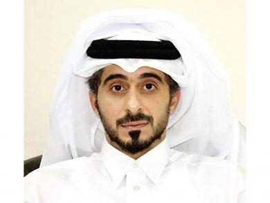 Photo of مجتبى جعفر رئيسًا لجهاز كرة المرخية