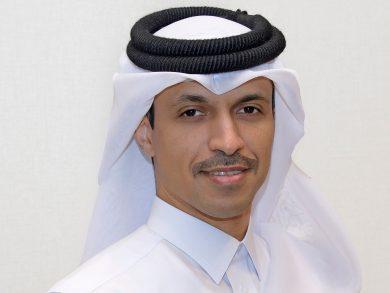 Photo of الأمين العام للجنة الأولمبية القطرية يعرب عن فخره بإنجاز معتز برشم
