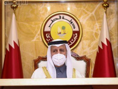 """Photo of الشورى يوافق على مشروع قانون بشأن """"الشركات التجارية"""""""