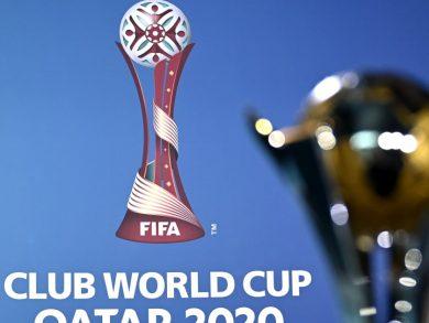 Photo of تمديد مرحلة البيع الحصرية لتذاكر كأس العالم للأندية قطر2020