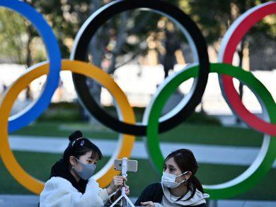 Photo of اليابان تفكر في تقليص الحضور الجماهيري بالألعاب الأولمبية