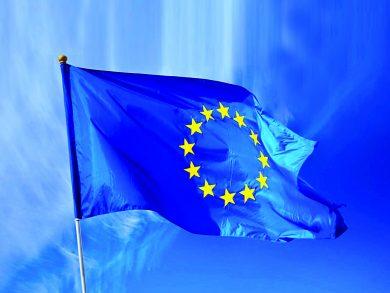 Photo of الاتحاد الأوروبي يتبرع بمئتي مليون جرعة إضافية من لقاحات كوفيد-19