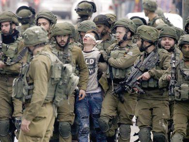 Photo of مخاوف إسرائيلية من تحقيقات الجنائية الدولية