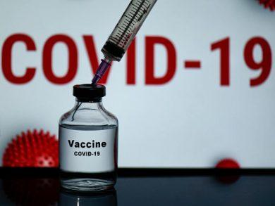 """Photo of منظمة الصحة تكشف عن """"اختلال صادم"""" في التوزيع العالمي للقاحات ضد كورونا"""