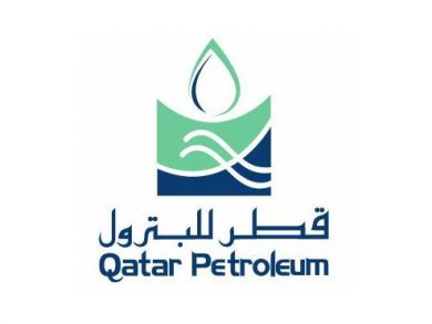 Photo of قطر للبترول تعلن أسعار الوقود لشهر مارس المقبل