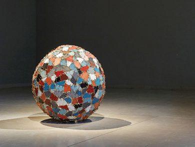 Photo of «عن الصمت» جديد متحف الفن الحديث