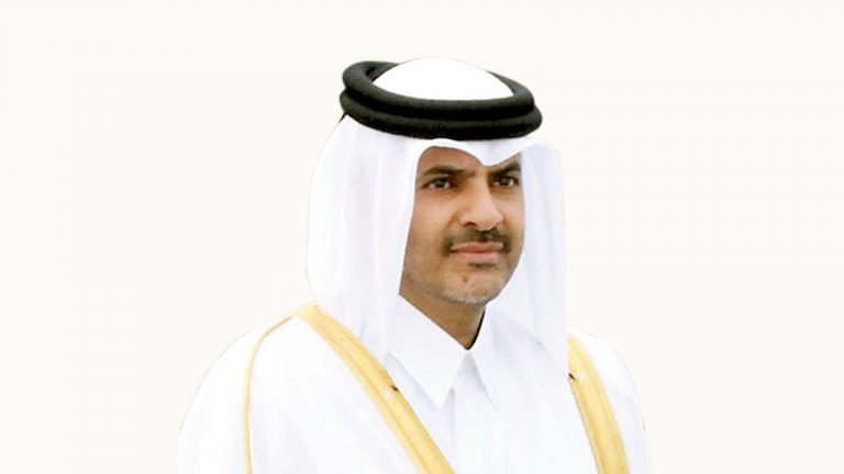 Photo of رئيس الوزراء يعزي نظيره الجزائري