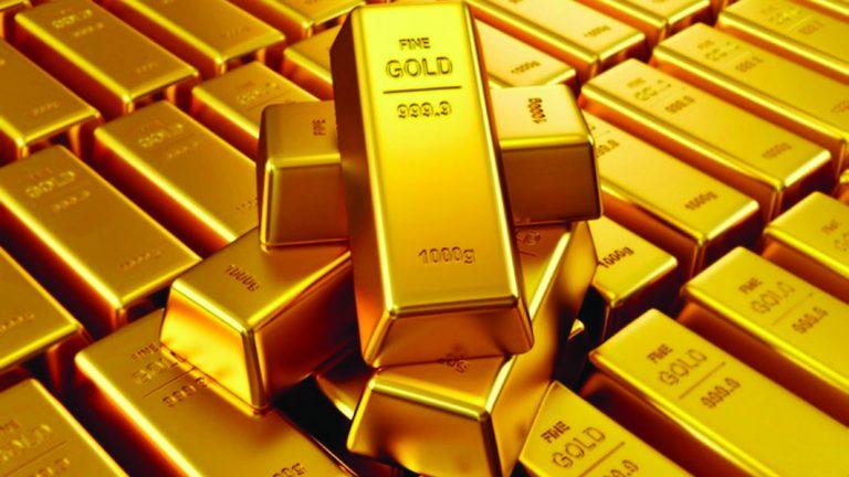 Photo of ارتفاع أسعار الذهب عن أدنى مستوى له في 7 أشهر