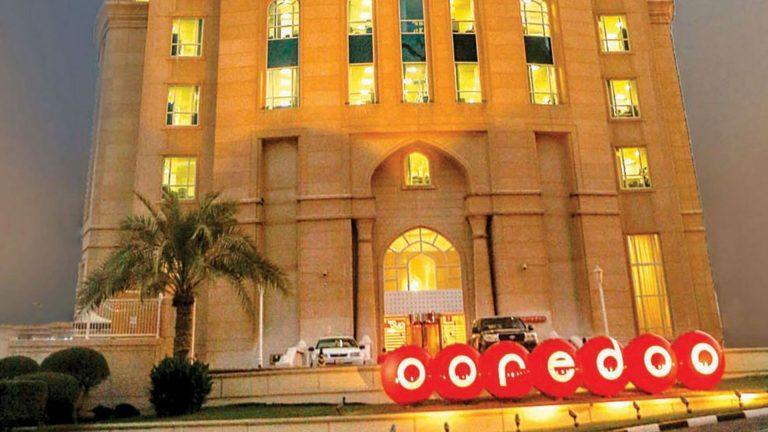Photo of Ooredoo توفر عروضًا مميزة خلال أيام العيد