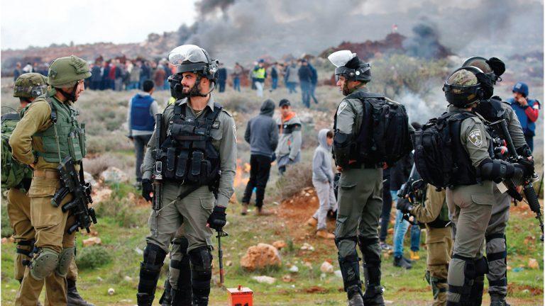 Photo of وزاري عربي طارئ اليوم لدعم القضية الفلسطينية