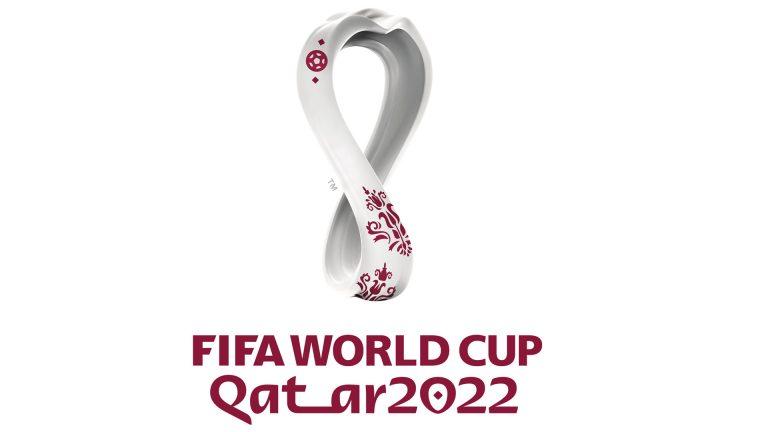 Photo of تأجيل تصفيات قارة أفريقيا المؤهلة إلى مونديال قطر 2022