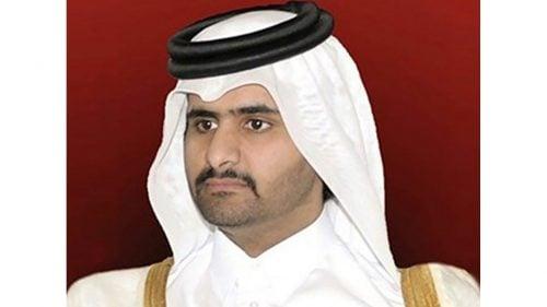 Photo of نائب الأمير يهنئ رئيس جيبوتي
