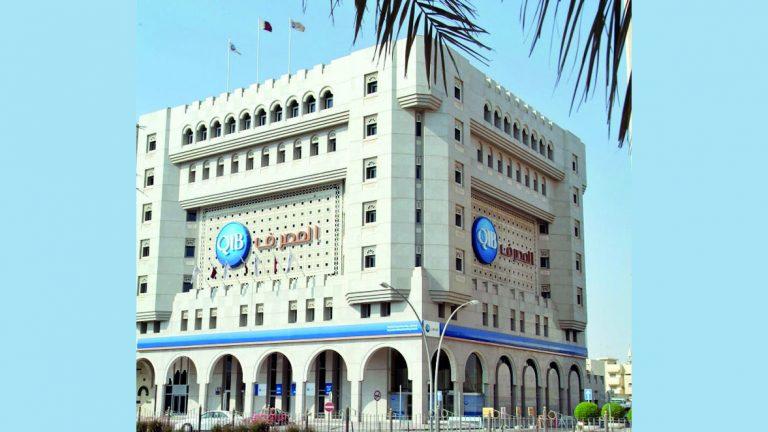 Photo of 1.6 مليار ريال ارباح المصرف في 6 شهور