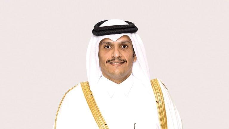 Photo of نائب رئيس الوزراء: إنجاز دبلوماسي جديد لدولة قطر