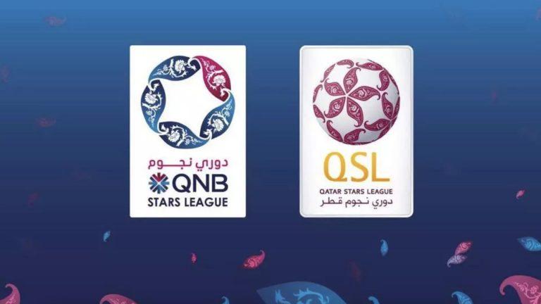 Photo of مؤسسة دوري نجوم قطر تجري تعديلاً على جدول المباريات