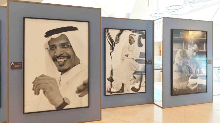 Photo of استعراض طرق الشيخ سعود في الاقتناء