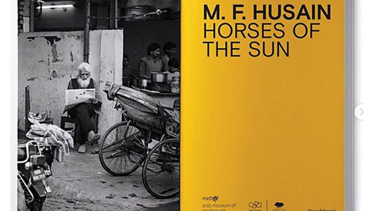 Photo of صدور مطبوعة «عاديات الشمس الآن»