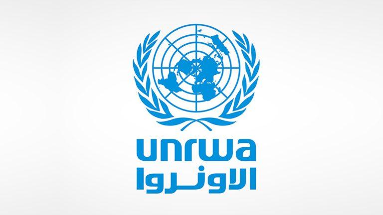 "Photo of ""الأونروا"" تعلن عن حاجتها لـ1.5 مليار دولار لتمويل خدماتها الأساسية"