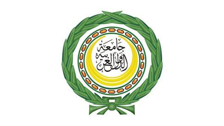 Photo of قطر تفوز برئاسة لجنة حقوق الإنسان التابعة لجامعة الدول العربية