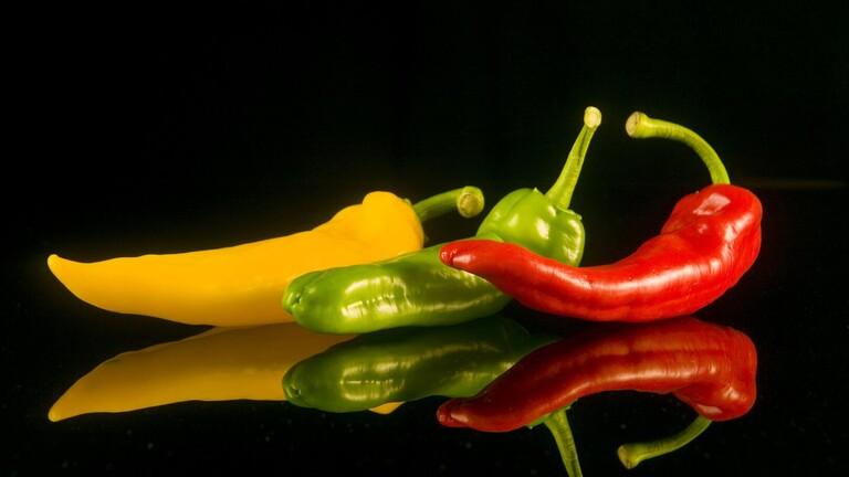 "Photo of مادة غذائية قد تساعد المتعافين من ""كوفيد-19"""