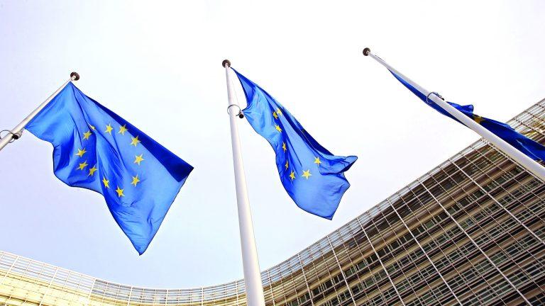 Photo of قمة أوروبية أمريكية في يونيو المقبل خلال زيارة لبروكسل