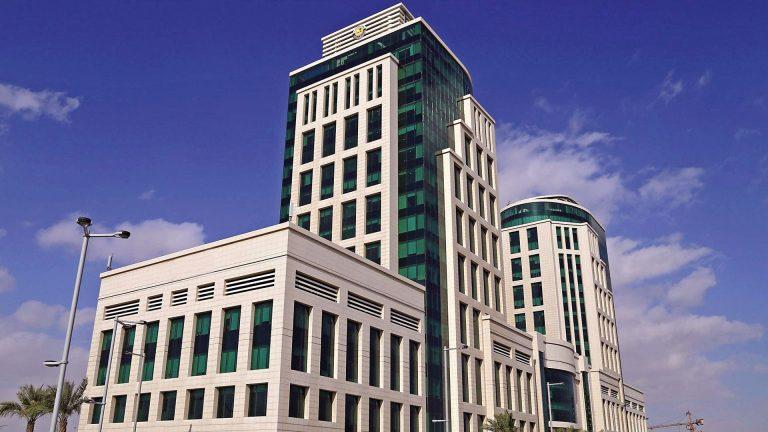 Photo of وزارة التجارة تلزم شركات توصيل الطلبات باشتراطات احترازية