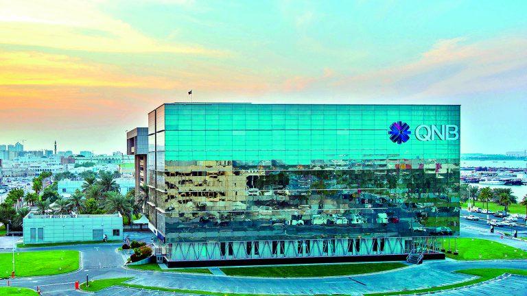 Photo of QNB و المتحدة يطلقان عرضًا للتسوق في اللؤلؤة – قطر