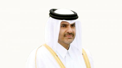 Photo of مجلس الوزراء يوافق على نظام الدوام الجزئي بالجهات الحكومية