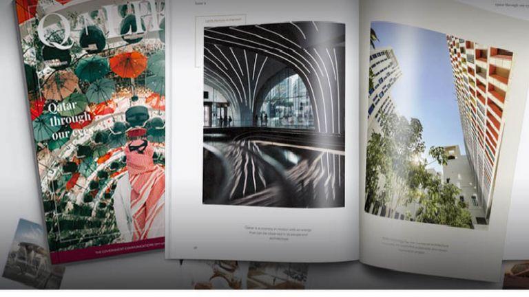Photo of «كيو لايف» تبرز إبداعات مصوري قطر