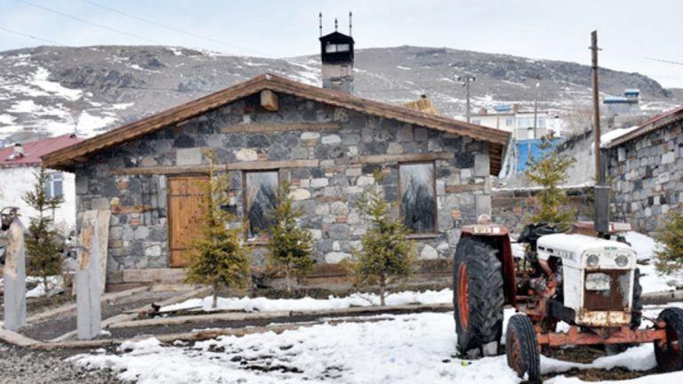 Photo of سياحة المزارع تخطف أنظار الزوار في تركيا