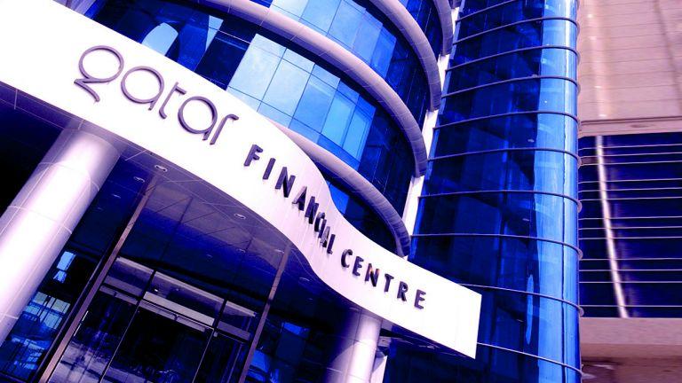 Photo of هيئة تنظيم مركز قطر للمال تعلن عن انطلاق البرنامج الخاص بالأنظمة المالية العالمية