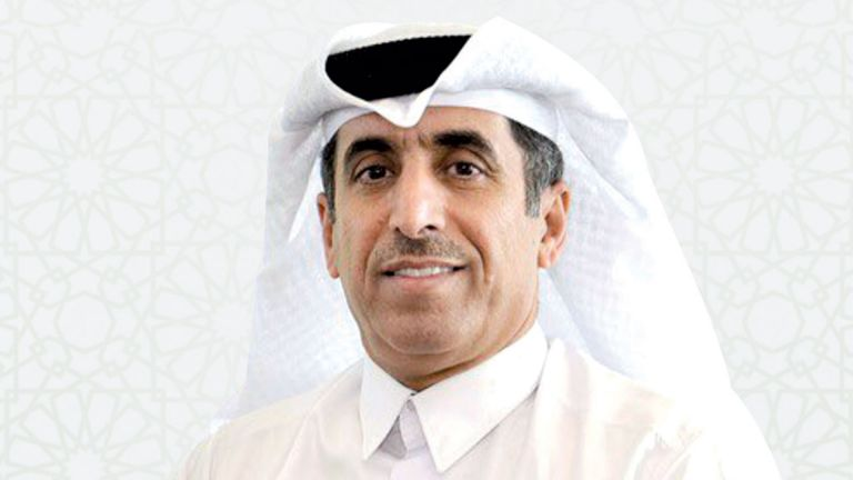 "Photo of وكيل وزارة التعليم يؤكد اهتمام قطر بنظام ""STEM education"" والتوسع فيه"