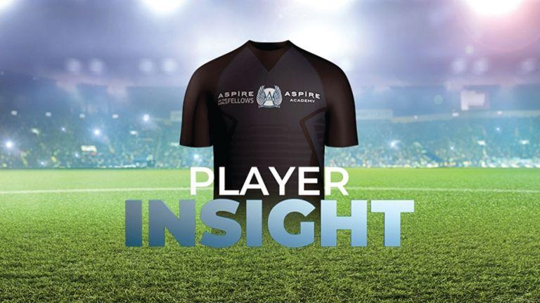 Photo of أسباير تطلق برنامجًا جديدًا حول كرة القدم