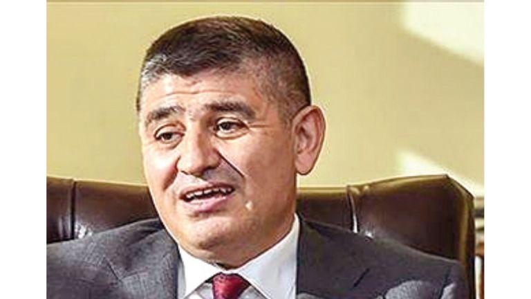 Photo of العلاقات القطرية التركية ضمان للسلم في المنطقة