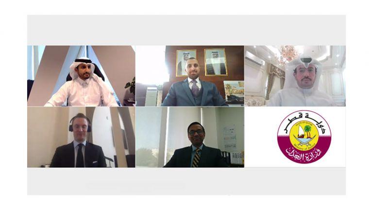 Photo of قطر توفر فرصًا عقارية للمستثمرين العالميين