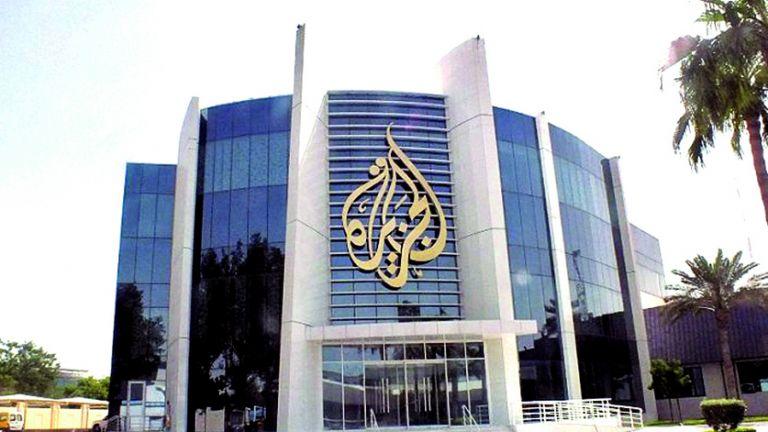 """Photo of الجزيرة تفوز بتسع جوائز """"شورتي"""""""