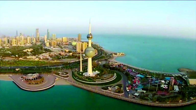 Photo of الكويت تحظر سفر مواطنيها غير المطعمينبدءا من أغسطس المقبل