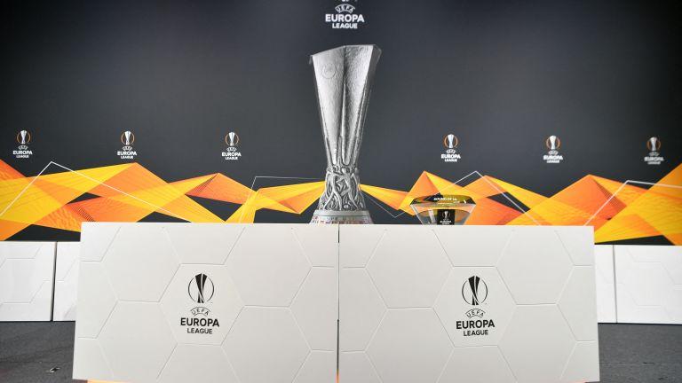 Photo of قمة بين ميلان ومانشستر يونايتد في الدوري الأوروبي