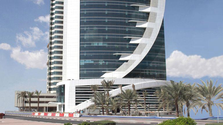 Photo of بنك الدوحة يحفز عملاءه لتنويع الاستثمارات
