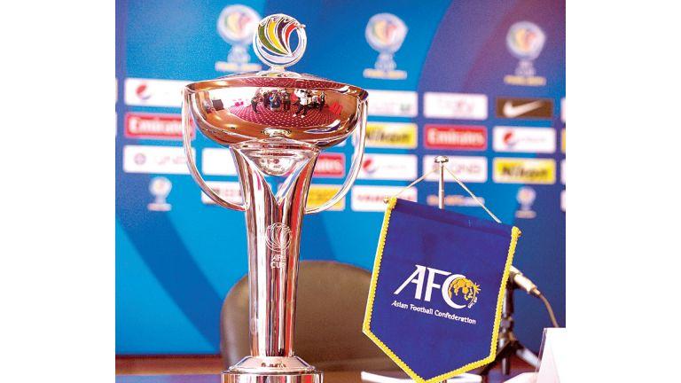 Photo of البحرين والأردن تستضيفان كأس الاتحاد الآسيوي
