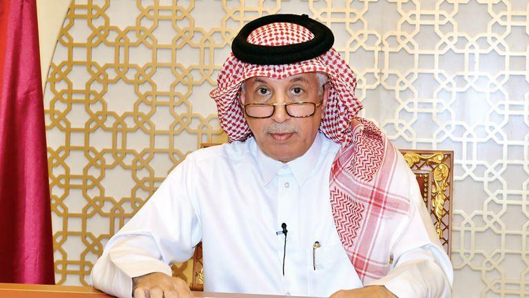Photo of قطر مستمرة في تقديم الدعم للشعب اليمني الشقيق