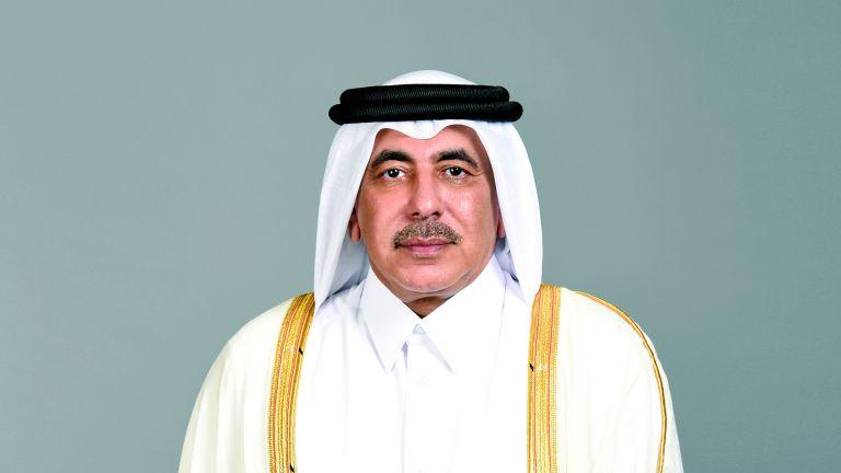 Photo of وزير المواصلات يشارك في الجمعية العمومية لـ «عرب سات»