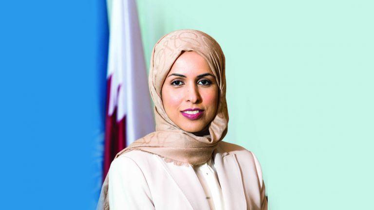 Photo of قطر تجدد دعوتها لتفعيل الحل السياسي لإنهاء الأزمة السورية