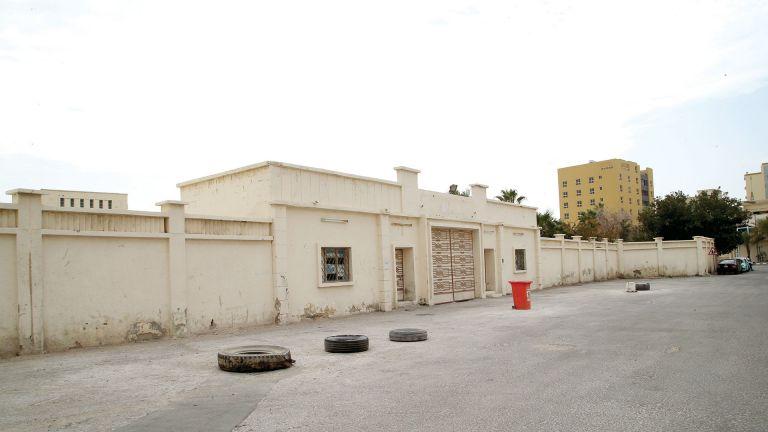 Photo of دعوات لاستغلال مباني المدارس القديمة
