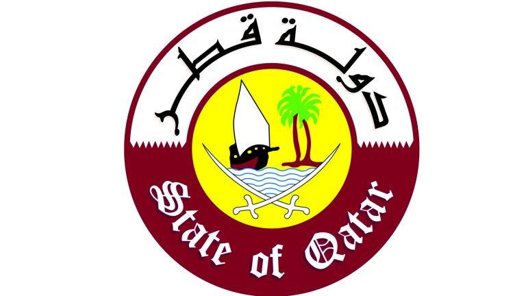 Photo of قطر ومالي تعززان التعاون الثقافي