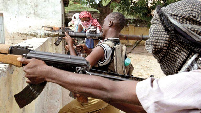 Photo of الصومال: الجيش يُنفذ عملية عسكرية ضد حركة الشباب